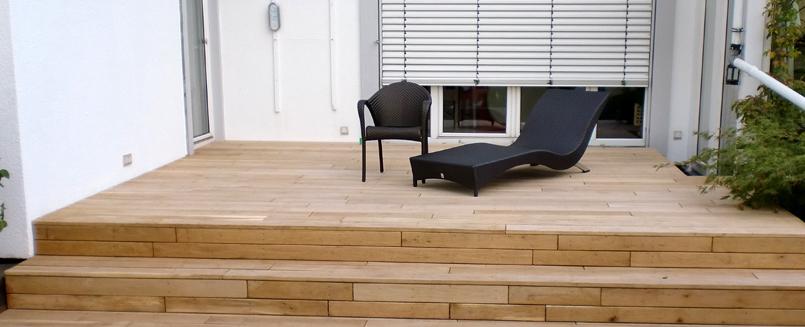 wege pl tze gestaltung von sitzpl tzen terassen wegen zufahrten. Black Bedroom Furniture Sets. Home Design Ideas