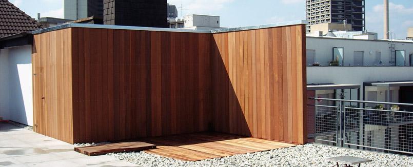 z une sichtschutz sonderanfertigung aus metall oder. Black Bedroom Furniture Sets. Home Design Ideas
